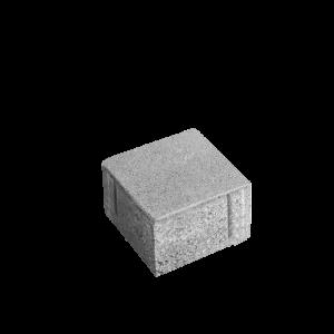 al-penalara-8x8