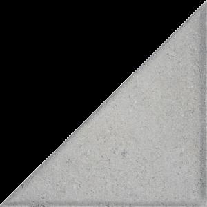 hi_1-cartabon