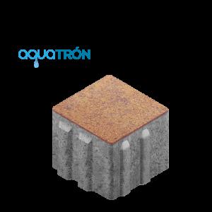 ad-aquatron-10x10