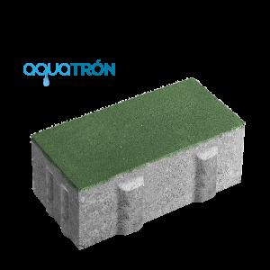 ad-aquatron-20x10