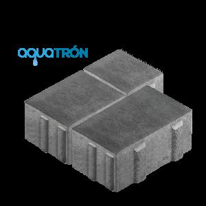 ad-aquatron-22_16,5_11x14