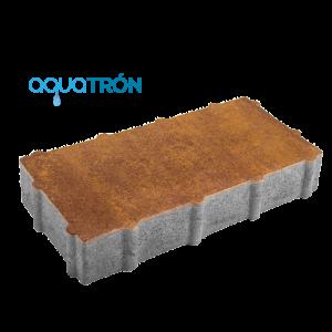 ad-aquatron-40x20
