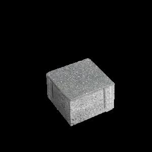 ag-8x8-peñalara
