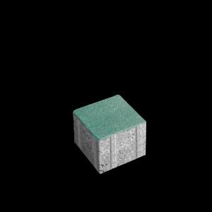 al-trevinca-6x6
