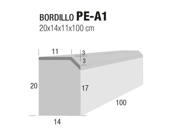 bordillo-pe-a1