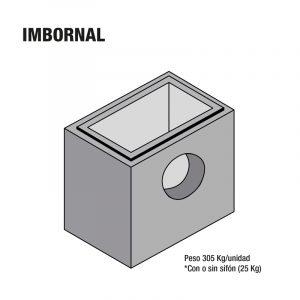 compl-imbornal