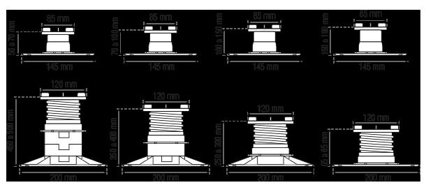 pav-flotantes-02
