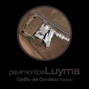 pavimentos_luyma
