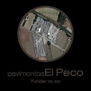 pavimentos_peco