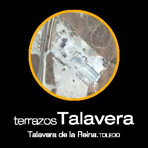 terrazos_talavera